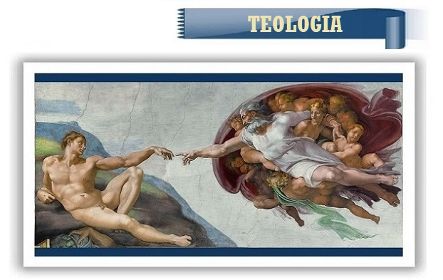 http://www.accademianuovaitalia.it/images/fordy/00001-2_SOLO_TEOLOGIA.jpg